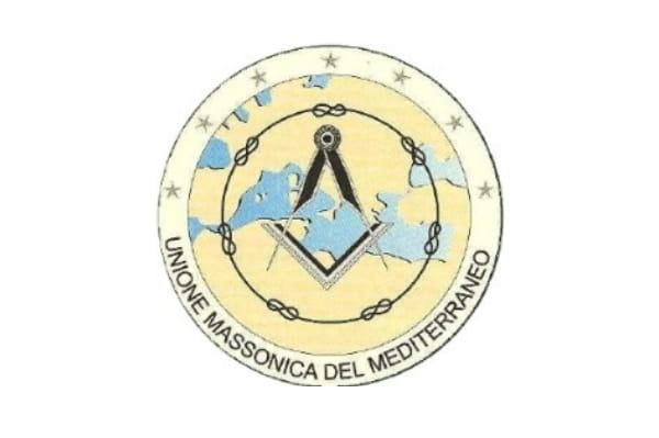 nuestra historia - union masonica del mediterraneo